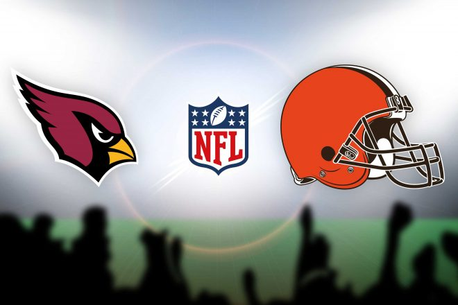 5 Big Takeaways from Dominant Cardinals Win Over Browns